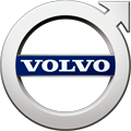 Volvo Home Store