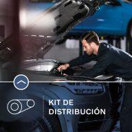 kit dist